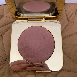 Tom Ford Ultimate Bronzer 02 Terra